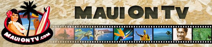 MauiOnTV