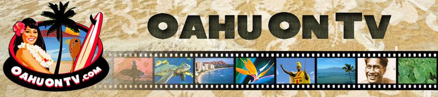 OahuOnTV
