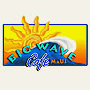 Big Wave Cafe