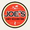 Joe's in Wailea