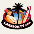 Lanai On TV