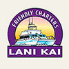 Friendly Charters Lani Kai