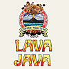 Lava Java Maui