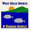 West Maui Sports