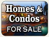 Homes and Condos for Sale