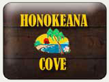 Honokeana Cove