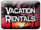 Vacation Rental Condominiums