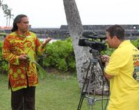 All Maui Crew