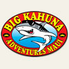 Big Kahuna Adventures