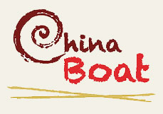 China Boat Restaurant - Kahana Maui