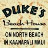 Dukes Maui