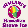 Ululanis Hawaiian Shave Ice