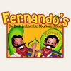 Fernando's Mexican Food Restaurant width=