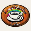 Local Mocha Cafe