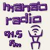 Manao Radio