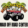 Maui Off Road Center
