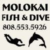 Molokai Fish & Dive