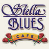 Stella Blues Cafe
