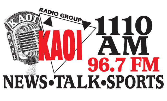 KAOI Radio - Maui Hawaii