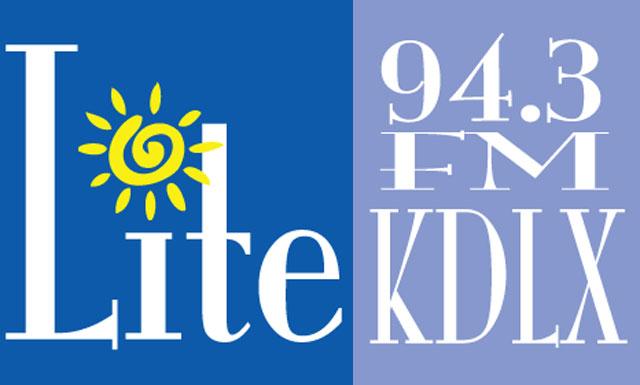 KDLX Radio - Maui Hawaii