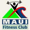 Maui Fitness Club