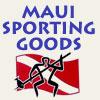 Maui Sporting Goods
