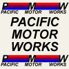 Pacific Motor Works