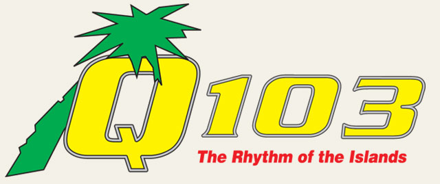 Q103 Radio - Maui Hawaii