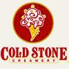 Cold Stone Creamery Lahaina