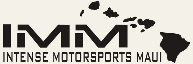 Intense Motorsports Maui