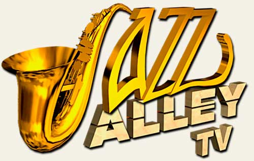 Jazz Alley TV Maui Hawaii