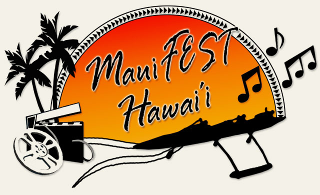 MauiFEST Hawaii - A Celebration of Music, Art, Culture & Film