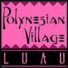 Polynesian Village Luau