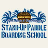 Stand Up Paddle Boarding School Maui