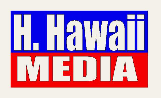 H. Hawaii Media