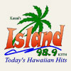 KITH Island 98.9 FM