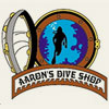 Aaron's Dive Shop - Oahu Hawaii
