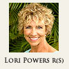 Lori Powers R(S) - Maui Hawaii Real Estate