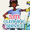 S.M. Cleaning Service - Maui Hawaii