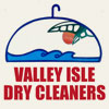 Valley Isle Dry Cleaners