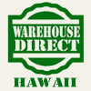 Warehouse Direct - Custom Flooring, Kailua-Kona, Hawaii