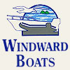 Windward Boats - Oahu Hawaii