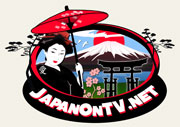Japan On TV - JapanOnTV.net