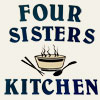 Four Sisters Kitchen - Wailuku, Maui Hawaii