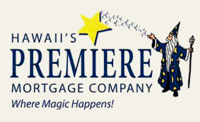 Hawaii's Premiere Mortgage Company - Maui Hawaii