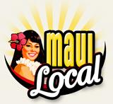 Maui Local