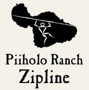 Piiholo Zipline Adventures