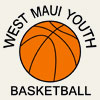 West Maui Youth Basketball - Maui Hawaii
