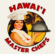 Hawaii Master Chefs