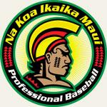 Na Koa Ikaika Maui - Professional Baseball